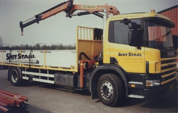 Scania1